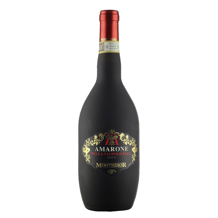 VHO-IT-MONTRESOR-AMARONE-TTO-750ML
