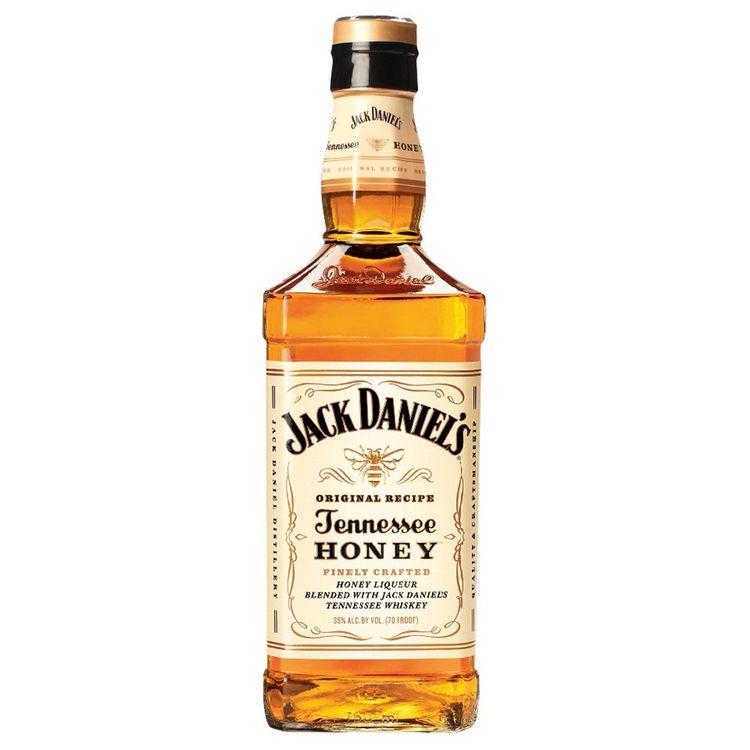 WHISKY-JACK-DANIELS-HONEY-1000ML