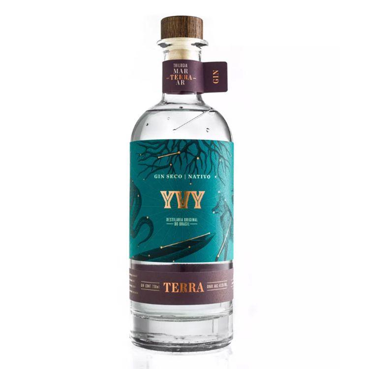 GIN-BR-YVY-TERRA-750ML