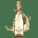 ESP-AL-HENKELL-ALKOHOL-FREE-750ML