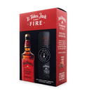 kit-jack-daniels-fire-caixa