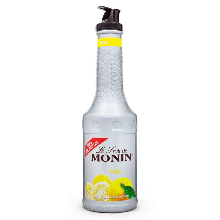 PURE-MONIN-YUZU-1LT