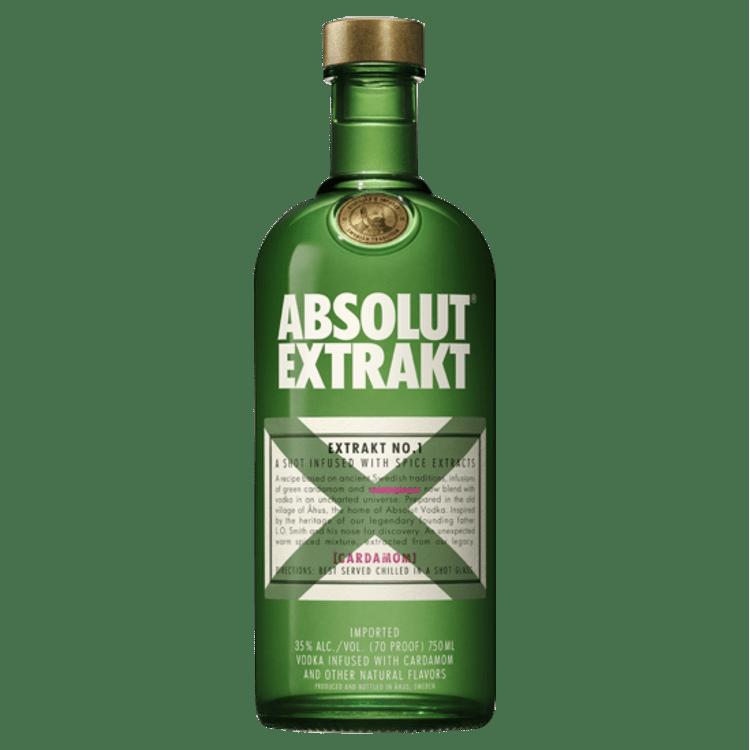 VODKA-ABSOLUT-EXTRAKT-750ML