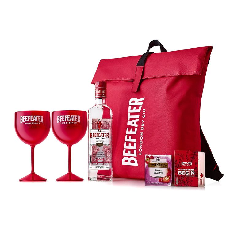 BEEFEATER-PACK-VERAO