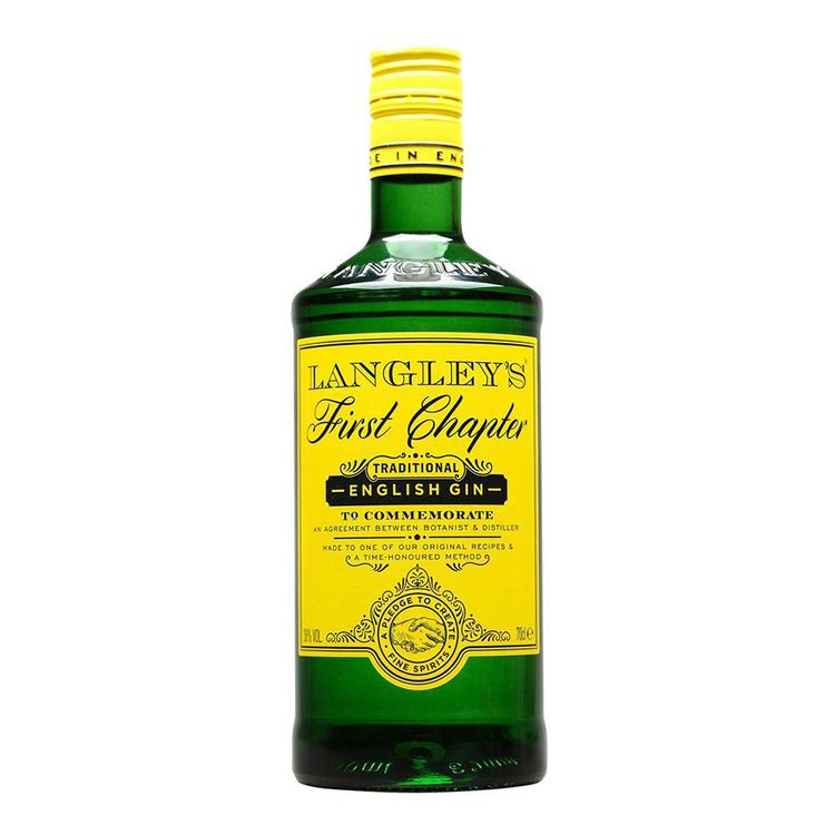 GIN-IN-LANGLEYS-FIRST-CHAPTER-700ML