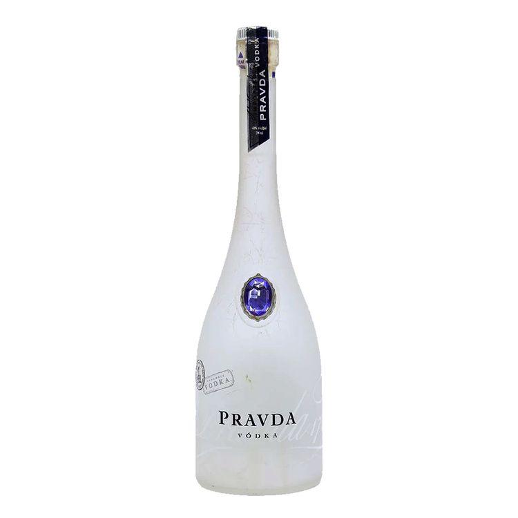 VODKA-PRAVDA-750ML
