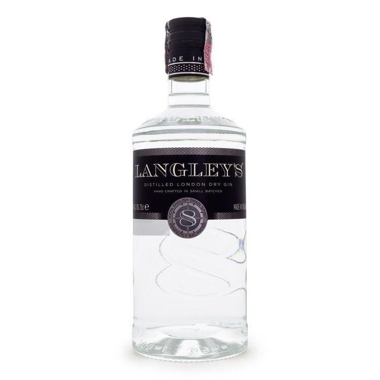 GIN-IN-LANGLEYS-NO.-8-700ML
